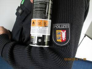 polizei_chemikalienlabel